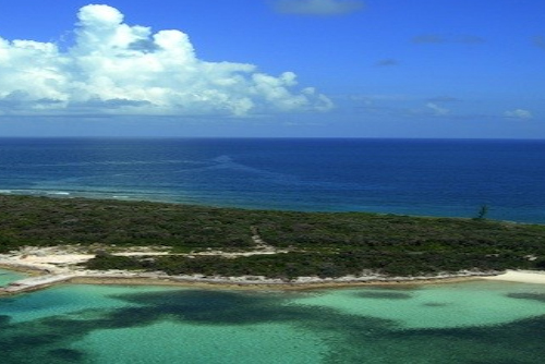 great-whale-cay-development-berry-islands-bahamas