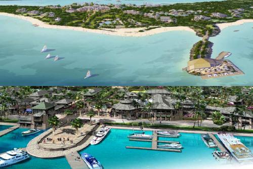 montage-royal-island-bahamas-resort-bahamas