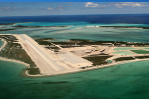 normans-cay-resort-development-exuma-bahamas