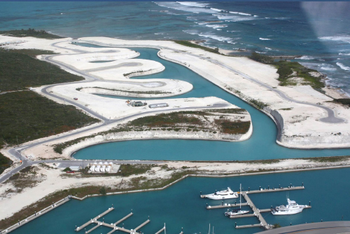proposed-residential-infrastructure-development-rokers-point-exuma-bahamas